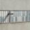 Havrekvarnen just nu
