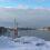 Julfrid på Kvarnholmen