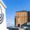 Ny pendelbåtslinje till Kvarnholmen